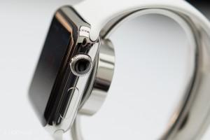 Apple Watch – już wiem, co jest nie tak!