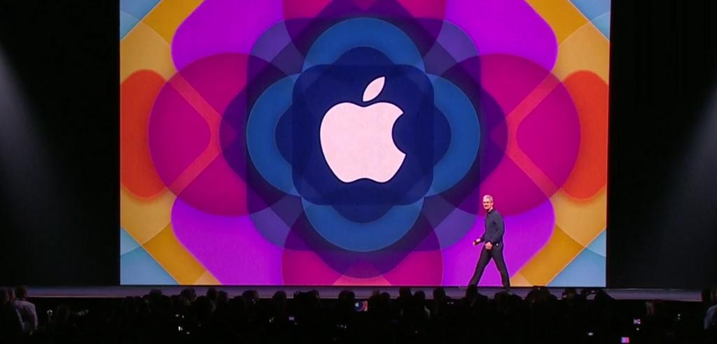 WWDC 2015 – Apple coraz dalej od Steve-a Jobsa.